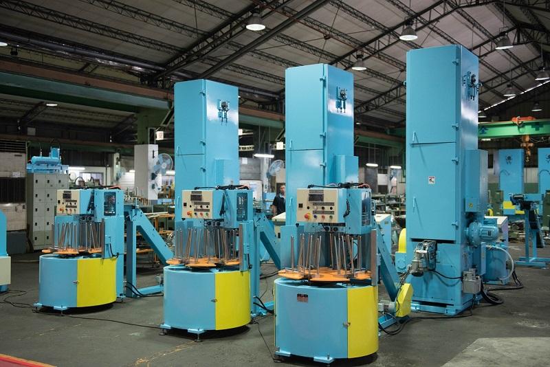 longxi machinery works Longxi machinery works: quality improvement (a) case solution,longxi machinery works: quality improvement (a) case analysis, longxi machinery works: quality improvement (a) case study.